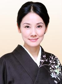 m_yukiko.jpg