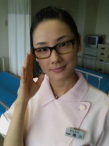 yoshida-kangoshi.jpg